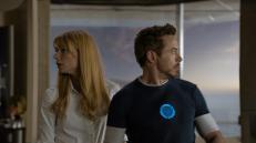 Iron Man 3 Brand New Photos and Details [Photos] 02