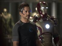 Iron Man 3 Brand New Photos and Details [Photos] 03
