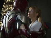 Iron Man 3 Brand New Photos and Details [Photos] 04