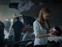 Iron Man 3 Brand New Photos and Details [Photos] 05