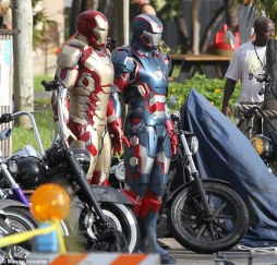 iron man 3 new armor 01