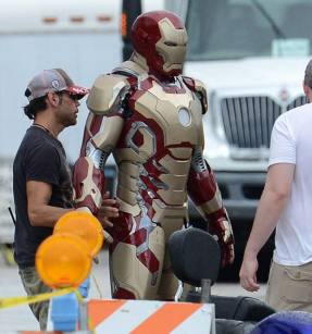 iron man 3 new armor 03