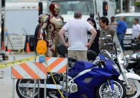 iron man 3 new armor 04