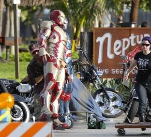iron man 3 new armor 05