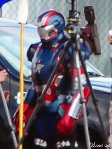 iron man 3 new armor 06