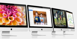 Redesigned 2012 Apple iMac 01