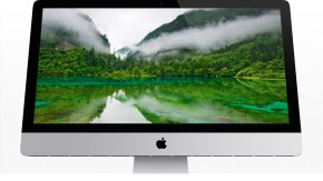Redesigned 2012 Apple iMac 02