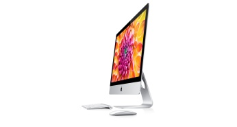 Redesigned 2012 Apple iMac 03