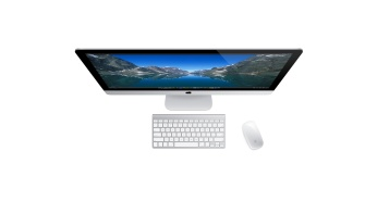Redesigned 2012 Apple iMac 04