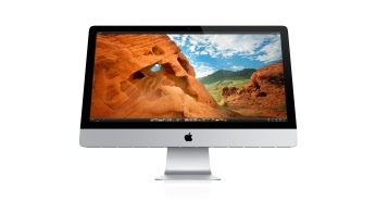 Redesigned 2012 Apple iMac 05