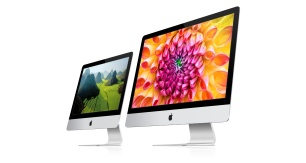 Redesigned 2012 Apple iMac 06