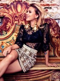 Scarlett Johansson Vogue Russia October 2012 003