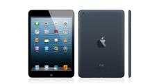 The new Apple iPad Mini 03