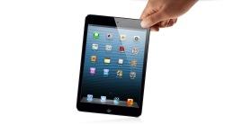 The new Apple iPad Mini 04