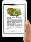 The new Apple iPad Mini 05