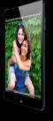 The new Apple iPad Mini 06