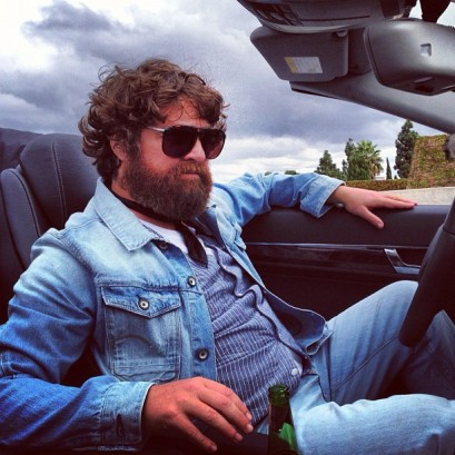 Behind the scenes_The Hangover3_pic5