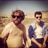 Behind the scenes_The Hangover3_pic8