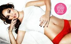 Berenice Marlohe Hottest Bond Girl Ever - FHM Magazine December 2012 [Photos] 008