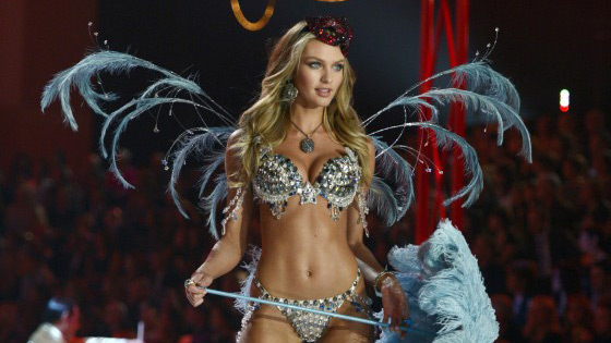 candice-swanepoel-2012-victorias-secret-fashion-show-photos-feat
