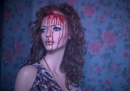 Maniac 2013 Red Band Trailer - Elijah Wood Gets Blood [Movie Trailer] 003