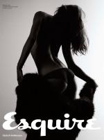 Miranda Kerr is Esquire UK's Sexist Woman Alive [Photos] 001