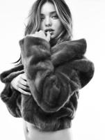 Miranda Kerr is Esquire UK's Sexist Woman Alive [Photos] 004
