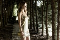 Olivia Wilde Bobo Photoshoot November 2012 [Photos] 002