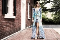 Olivia Wilde Bobo Photoshoot November 2012 [Photos] 003