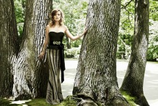 Olivia Wilde Bobo Photoshoot November 2012 [Photos] 004