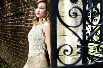 Olivia Wilde Bobo Photoshoot November 2012 [Photos] 007