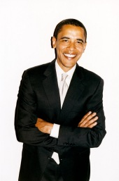President Barack Obama by Terry Richardson [Photos] 002