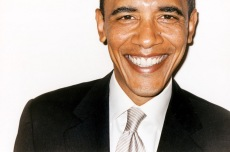 President Barack Obama by Terry Richardson [Photos] 006