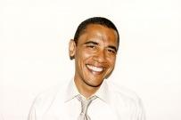 President Barack Obama by Terry Richardson [Photos] 007