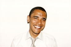 President Barack Obama by Terry Richardson [Photos] 007
