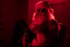 Silent Night (2012) Trailer 003