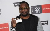 Will.i.am launches iPhone Camera Accessory with i.am+ 004