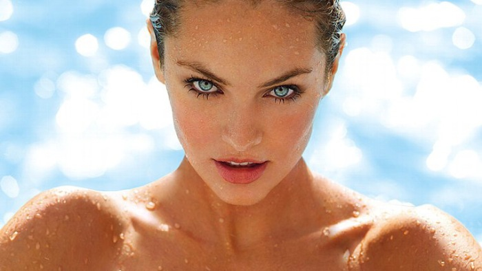 candice-swanepoel-victoria_s-secret-swim-feat