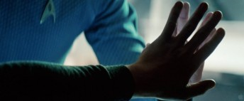 First Look- Star Trek Into Darkness Official Teaser Trailer and Pics [Movies] 022