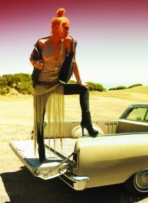 Gwen Stefani by Peggy Sirota for Marie Claire 2012 [Photos] 002