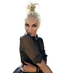 Gwen Stefani by Peggy Sirota for Marie Claire 2012 [Photos] 003