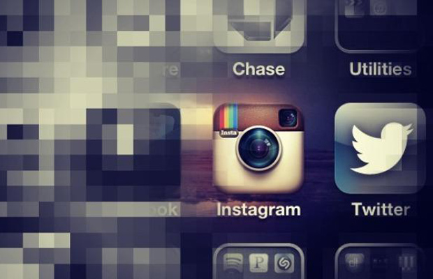 Instagram Removes Twitter Integration [News]