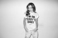 Miranda Kerr by Terry Richardson December 2012 [Photos] 001