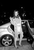 Miranda Kerr by Terry Richardson December 2012 [Photos] 010