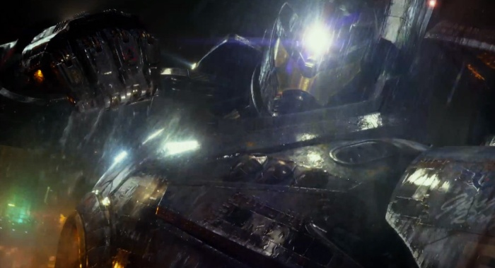 Pacific-Rim-Trailer--Massive-Robot-Showdown-[Movies]