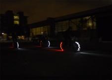 Revolights Bike Lights [Tech 003
