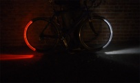 Revolights Bike Lights [Tech 004
