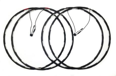 Revolights Bike Lights [Tech 005