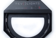 Revolights Bike Lights [Tech 006
