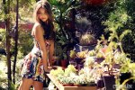 Sarah Hyland December 2012:January 2013 Complex Feature [Photos] 007